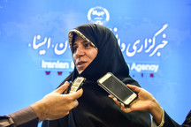 تبریز 2018 نماد گردشگری ایران است  راهنمای گردشگری را به عنوان یک شغل معرفی میکنیم