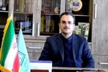 راه اندازی نخستین کلینیک تخصصی استان اردبیل در مشگینشهر