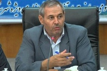 فرماندار: کمیسیون بانوان مراغه به برنامه ریزی دقیق تری نیاز دارد