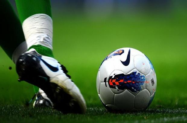 معاون وزیر ورزش: سرمربی تیم ملی فوتبال هفته آینده مشخص می شود