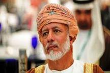 سفر غیر منتظره وزیر امورخارجه عمان به قطر