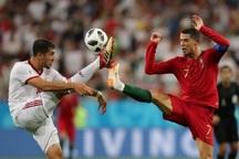 تعظیم فوتبال جهان به اقتدار یوزهای ایرانی - میثم ناصرنژاد*