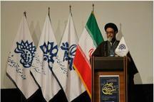 برگزاری نخستین جشنواره بین المللی اربعین در تبریز