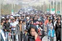 سیاستگذاری جمعیت موضوعی حساس و بیبازگشت