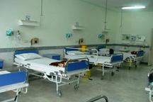 افتتاح مرکز فوق تخصصی شیمی درمانی در خرمشهر