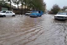 خطر سیل و زلزله تبریز روی میز شورای اسلامی