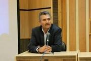 انتصاب سرپرست پایگاه میراث فرهنگی مجموعه ربع رشیدی تبریز