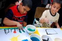 1500 دانش آموز در برنامه های 22 مرکز طرح اوقات فراغت ابرکوه جذب شدند