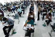 نماینده مجلس:گرایش زیاد تحصیل در تجربی به افزایش بیکاری می انجامد