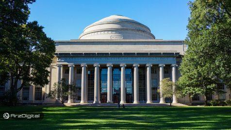 افشا شد; دانشگاههای بزرگ دنیا در ارزهای دیجیتال سرمایهگذاری کردهاند !