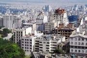 رشد بی سر و صدای اجاره خانه در تهران