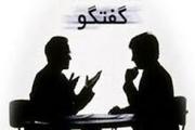 تاکید اعضای دو تشکل اصولگرا بر ضرورت ایجاد گفت و گوی ملی
