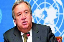 سازمان ملل ایرانی بودن موشکهای یمن را تایید نکرد