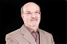 بادامچی: مردم همواره احترام خاصی برای بیت امام (ره) قائل بودهاند