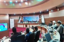 فعالیت 3307 شرکت دانش بنیان در ایران