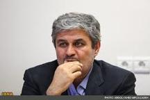 شکایت از نعمتی و مطهری به دلیل دیدار با رئیس دولت اصلاحات امروز رسیدگی میشود