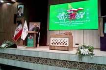 جوانان مسجدی در گام دوم انقلاب پیشگام خواهند بود
