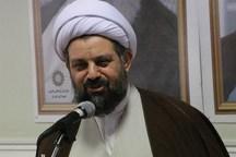 اقتدار ارتش قدرت بازدارندگی جمهوری اسلامی را افزایش داده است