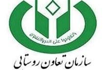 بازنشستگان سازمان تعاون روستایی خراسان رضوی تجلیل شدند