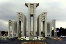 دانشگاه صنعتی اصفهان 650 قرارداد با صنعت و سازمان ها منعقد کرد