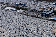 جدیدترین نرخ خودروهای خارجی در بازار تهران+ جدول / 7 مرداد 98
