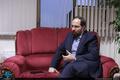 اعلام آمادهباش کامل به استانداران ۵ استان غربی کشور