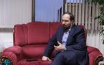 پاسخ سخنگوی وزارت کشور به انتشار گلایه یک شهروند توسط حسام الدین آشنا