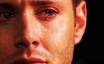 چرا افرادی که گریه می کنند سالم ترند؟
