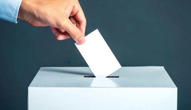 فرماندار رشت: ماموریت مهم سال 98 انتخابات است