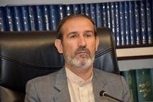 دستگیری عاملانتیراندازی به رییس کل دادگستری کهگیلویه و بویراحمد