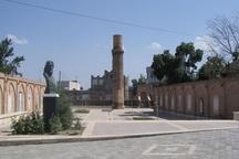 مرکز مطالعات تخصصی شمس تبریزی در خوی ایجاد می شود