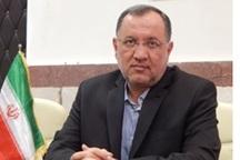 معرفی ظرفیت های گردشگردی قزوین در یازدهمین نمایشگاه بین المللی  گردشگری تهران