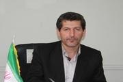 المپیاد ورزشی زیر 16 سال شمالغرب کشور  در اردبیل برگزار می شود