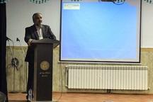 استاندار: معادن طلا و آهن امید توسعه در کردستان است