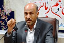 فنی و حرفهای خوزستان سه برابر بخش دولتی در بخش خصوصی اشتغالزایی کرد