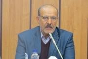 لزوم ورود دستگاه قضا برای اجرای احکام تخریب 40 میلیارد تومان طلب شهرداری از شهروندان