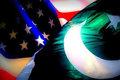 پاکستان در لیست غیر خودیهای آمریکا؟