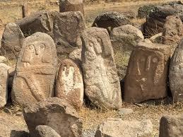 نصب سازه حفاظتی برای شهریئری نیازمند تایید شورای میراث فرهنگی است