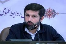 واحدهای تولیدی برای حفظ سرمایه در خوزستان حمایت می شوند