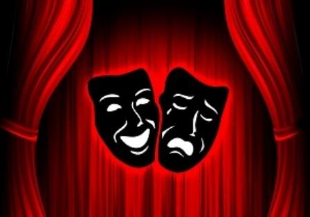 سرحید تاپرشین گلف از هرمزگان به جشنواره بین المللی تئاتر خیابانی مریوان می رود