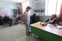 14 تیم امداد پزشکی به مناطق محروم ایلام اعزام شدند