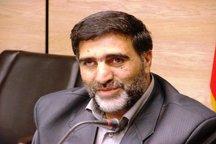 قانون جامع خدمات ایثارگری در خراسان در حال اجرا است