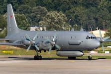 تل آویو صد درصد مقصر سرنگونی هواپیمای روسی در لاذقیه سوریه است