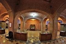 راهاندازی ۳ موزه در استان اردبیل