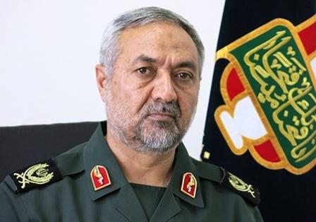 تشریح برنامههای هفتهی دفاع مقدس در آذربایجانشرقی