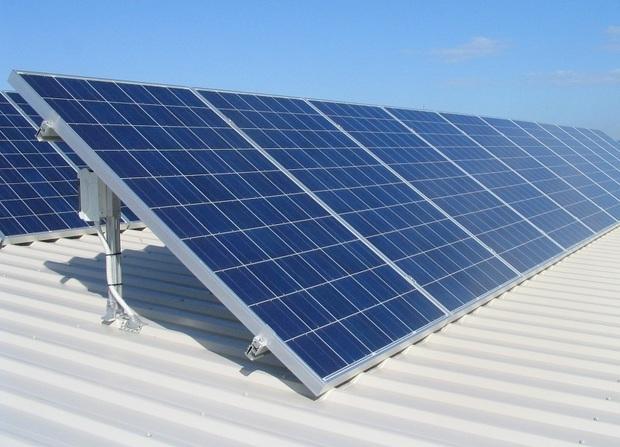رویای انرژی پاک، عنوان روزنامه اتفاقیه خراسان شمالی