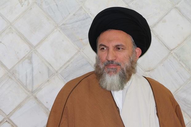 هراس دشمنان از ایران به دلیل قدرت ولایت فقیه است