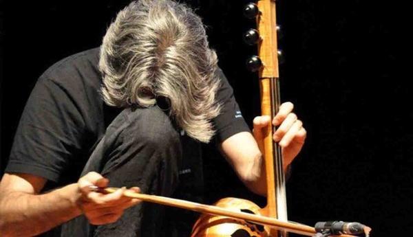 مشکلی با برگزاری کنسرت در مشهد نداریم  سازمانهای ذیربط باید تضمین بدهند