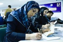 رشد 25 درصدی حضور زنان در شوراهای اسلامی مازندران