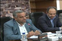 10 کمیته برای ارائه خدمات به مهمانان نوروزی استان یزد تشکیل شد